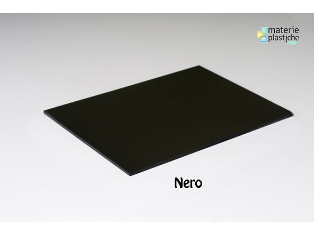 Forex nero 5mm