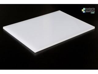 Materie plastiche online acquista articoli in plexiglass for Polipropilene lastre prezzi
